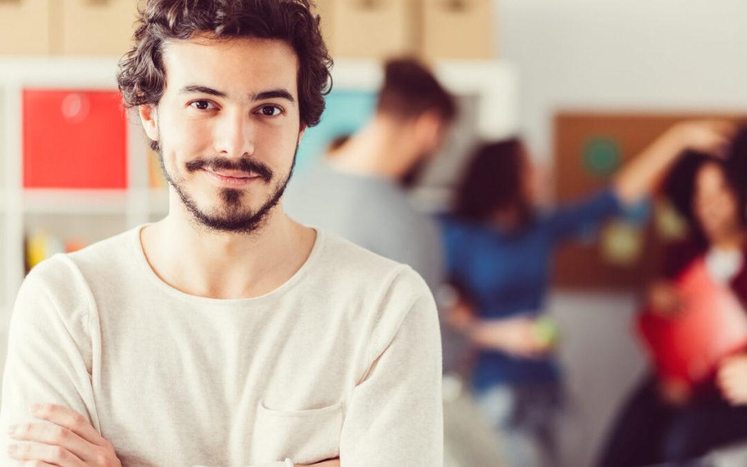 這三個面向,讓你找到最適合自己的外語老師