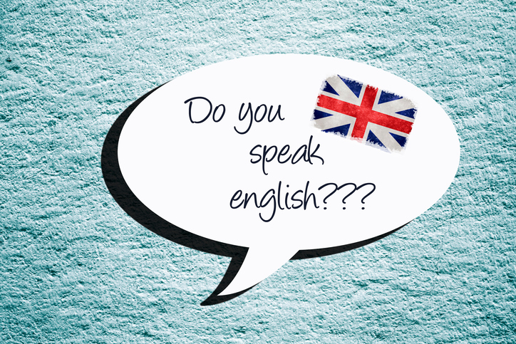 英語學習真輕鬆?盤點可以讓英文進步的美劇或英語影集!