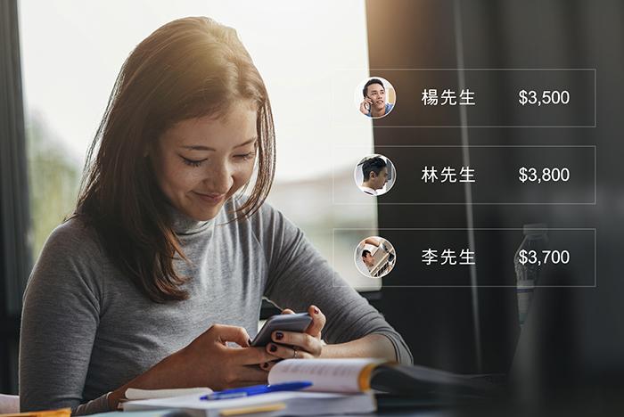 優質免費發案平台-PRO360就像隨身助理,解決您生活的大小事