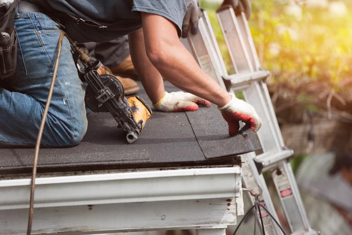 解決生活裡的麻煩事,PRO360的居家修繕專家是救星!
