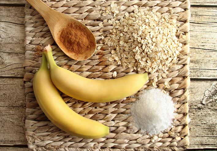 香蕉料理該怎麼做?不藏私的香蕉料理大彙整,軟硬兼施都美味!