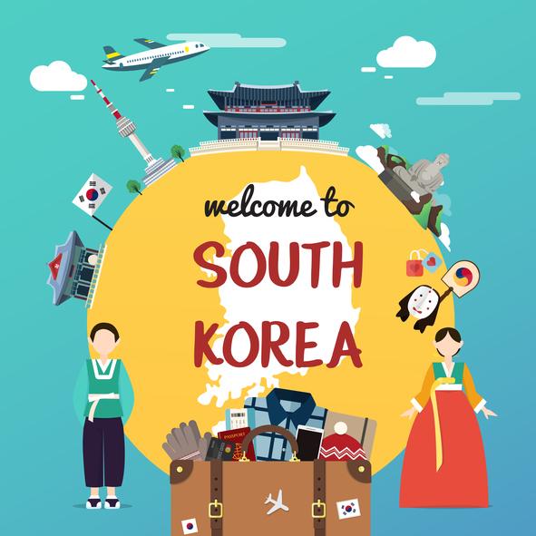 6款值得你擁有的韓文翻譯App
