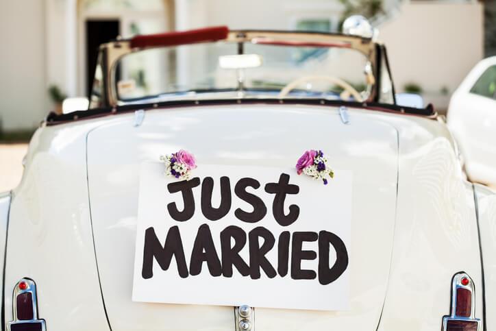 創意禮車浪漫破表啦- 我要用最特別的帶妳走!