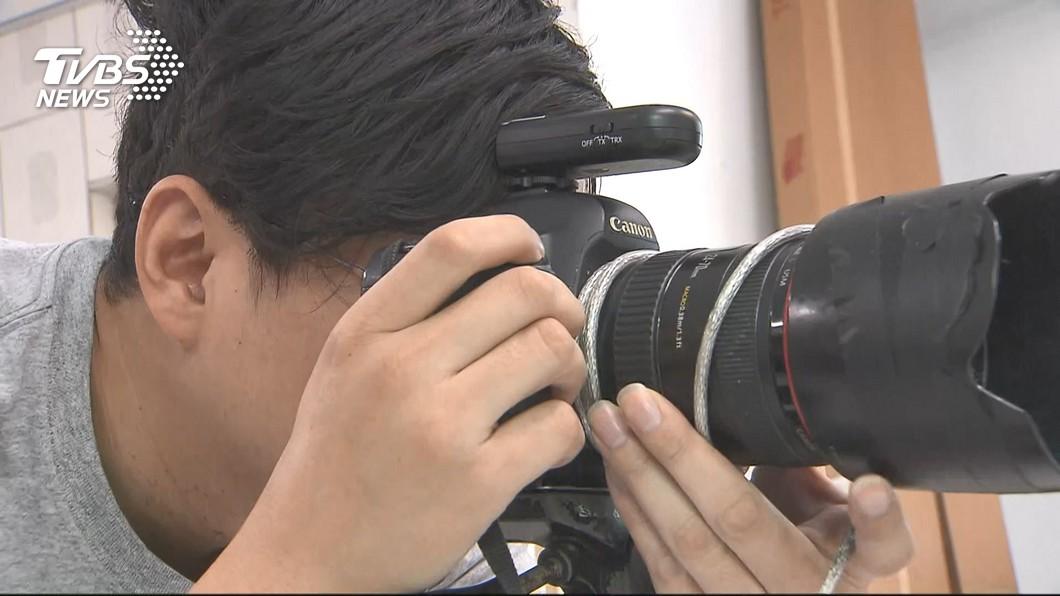 PRO達人網提供專業的攝影服務,讓您不用再打電話到處比價
