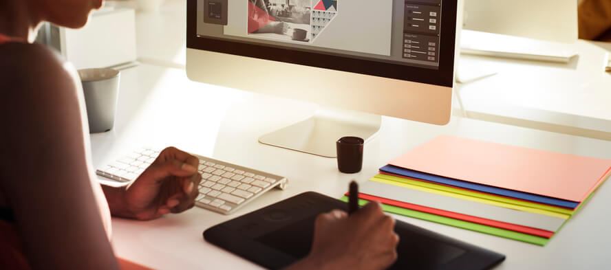 PRO360設計專家講堂3-如何成為平面設計師?