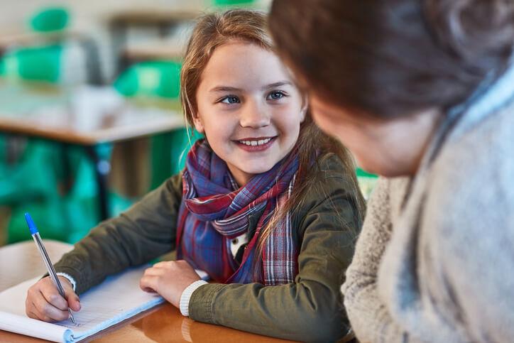 找家教就像網路交友?學會3個步驟自己挑出命中注定好老師
