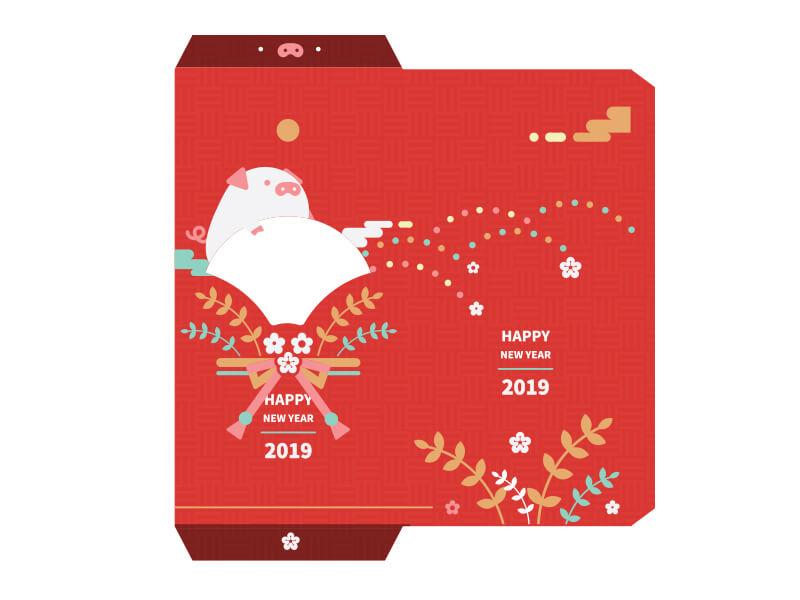 PRO360 x ibonAPP設計徵稿活動-評審團獎作者:李眠