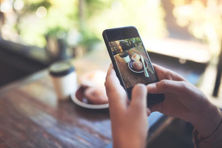 PRO360大數據:你的手機都怎麼死的?iPhone最常維修原因前5名