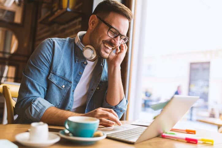 懂得時間管理,不論是在職場工作或是接案,都很有用,但該如何將名人分享的觀念,運用在生活中,或許一天的時間可以這樣做安排。