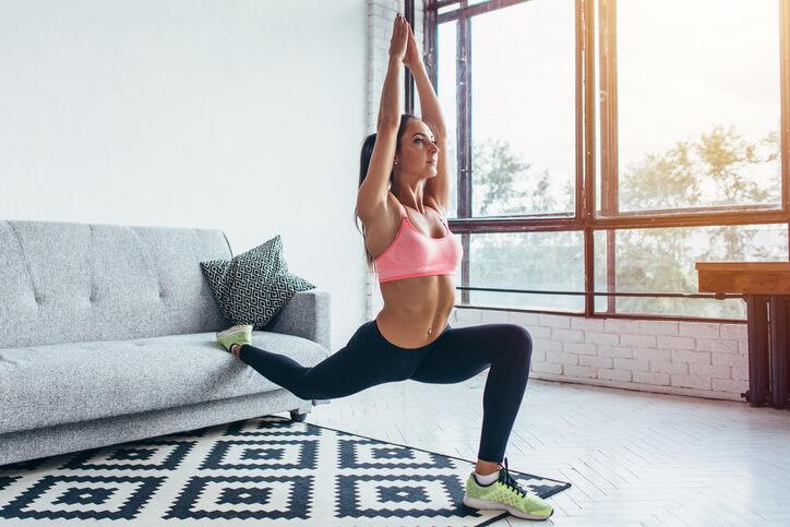 要從事重量訓練的人,不止要把暖身、收操做好,更要保持十足的精神才能從事需要大量力氣負荷的高度訓練運動。