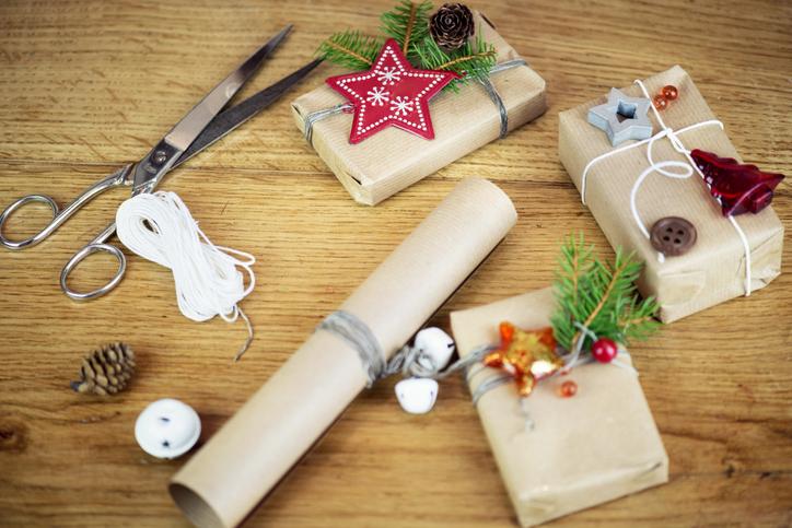 「好喜歡他送給我的這個!」送禮挑這4大系列客製化禮物準沒錯