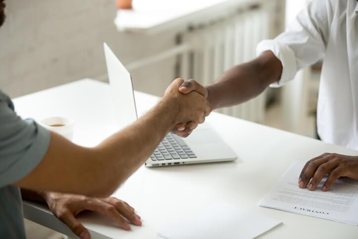 創業接案還得擔心勞健保問題? PRO360達人網與各地職業工會合作開跑,解決你創業接案的工作保障