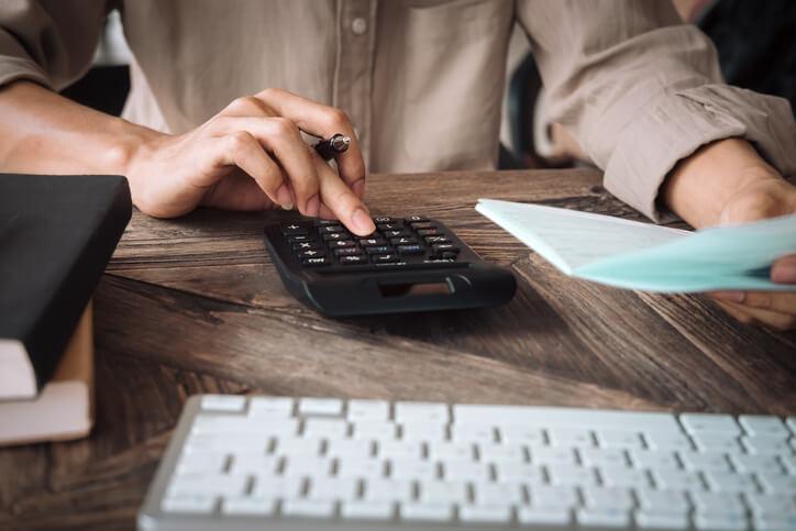 利用PRO360達人網開發客戶要花多少錢?3專家實際案例分析