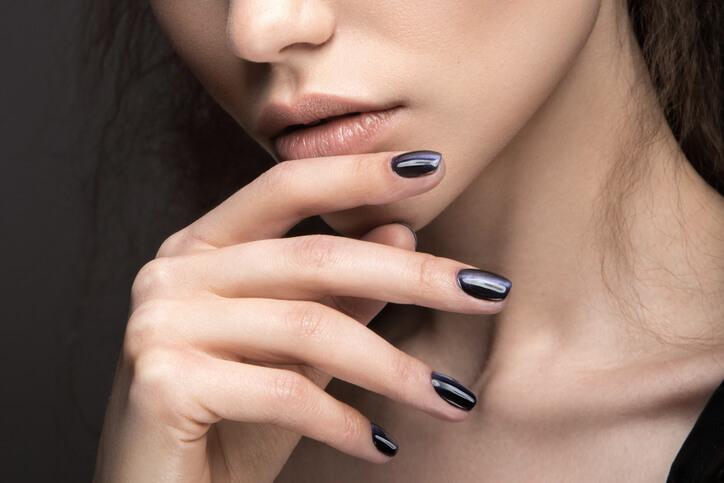 貓眼系列 凝膠指甲