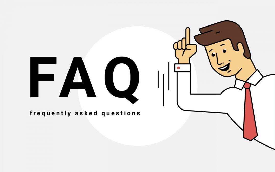PRO360專家常見疑問:客服中心為您一次完整解答!