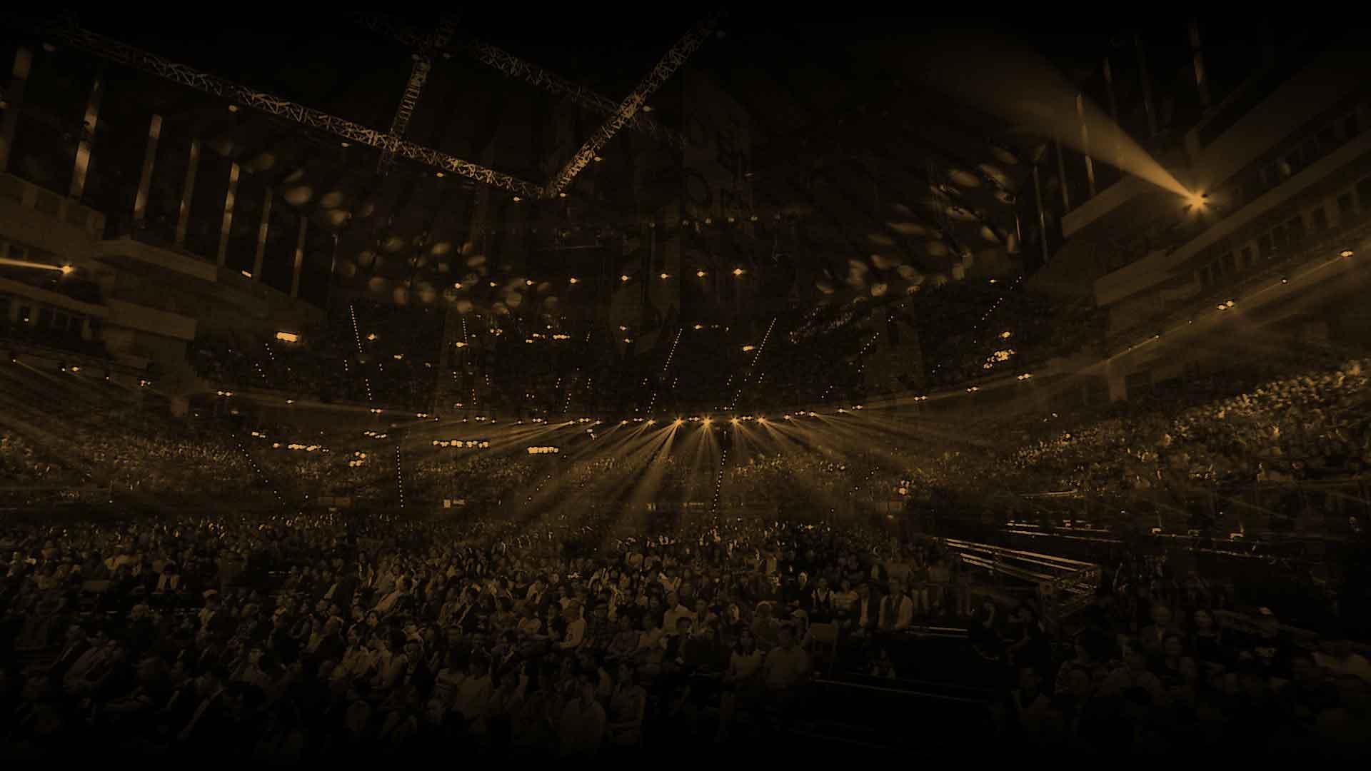 第30屆金曲獎入圍名單公布,今年評審團由資深音樂人陳珊妮擔任,揭獎嘉賓則由歌手戴佩妮、黃妃、桑布伊、樂團玖壹壹、茄子蛋擔任。