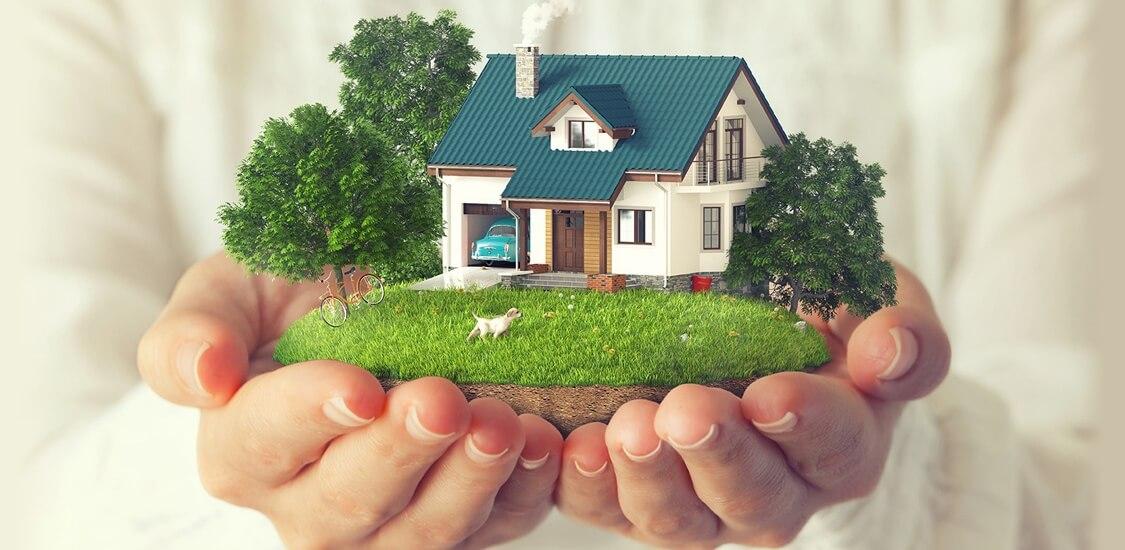 2019住宅消費權益座談會 暨 住保社會貢獻獎頒贈典禮