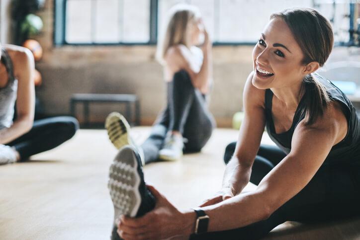運動健身房該怎麼選擇?GYM常見收費方式與推薦3大考量點