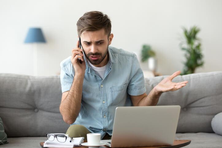 如何處理奧客?不怕面對負評,學習專家有效化解危機的5個步驟