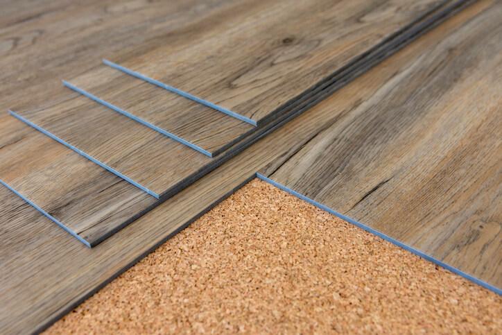 裝潢木地板給你溫暖的感覺!木質地板材質挑選推薦與施工注意事項