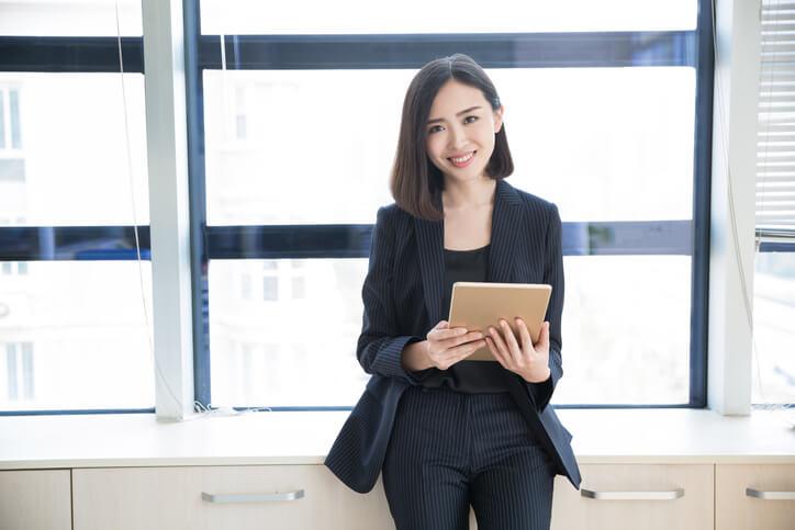 讓客戶好想買單!偷學業務能力,最實用的5個頂尖銷售技巧