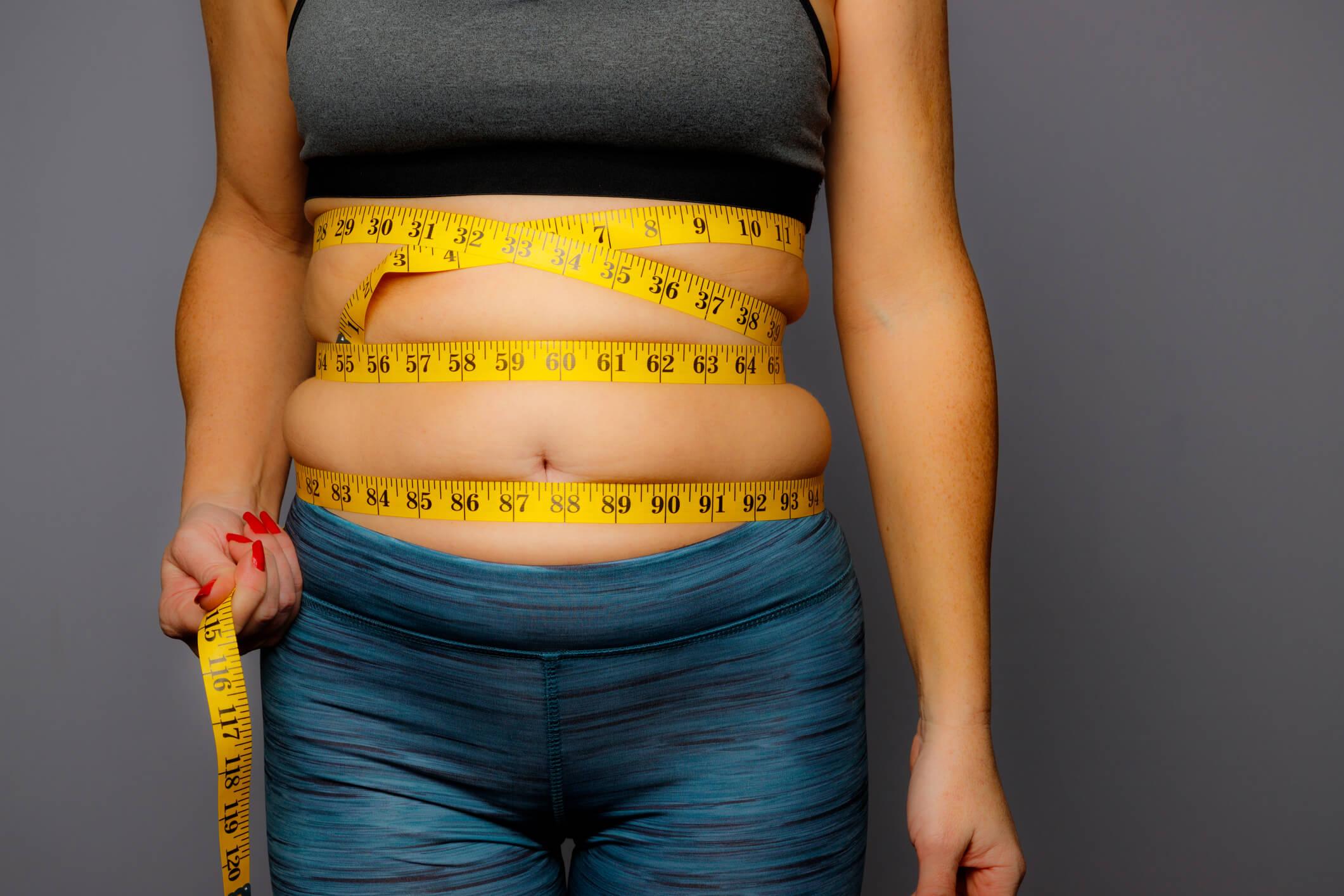 生酮、減醣還是斷食?想瘦身營養師推薦這張減肥菜單與飲食原則